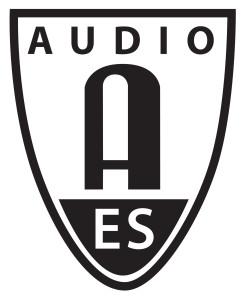 aes_logo_shield_k