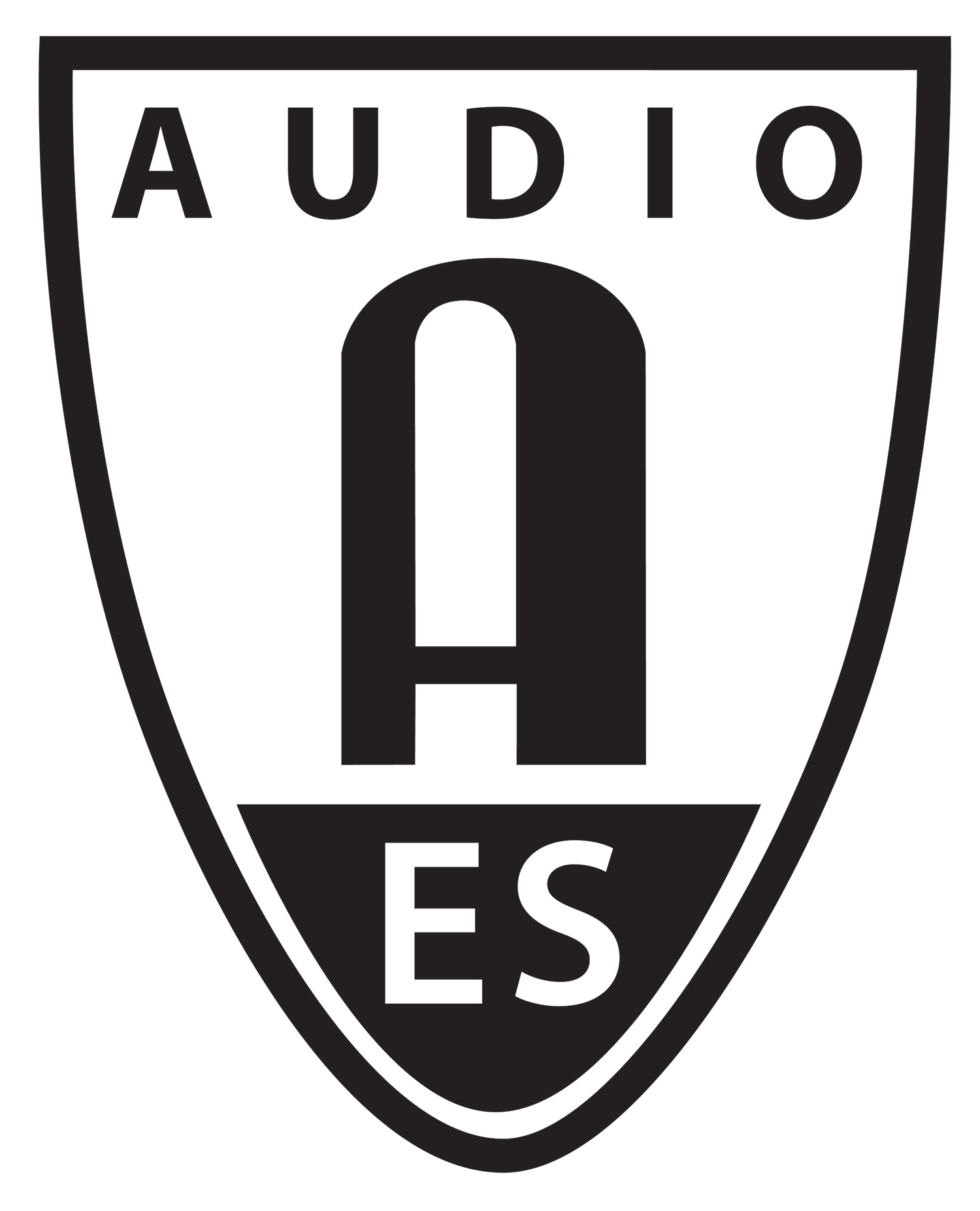 audio engineering society  u2013 university of michigan student