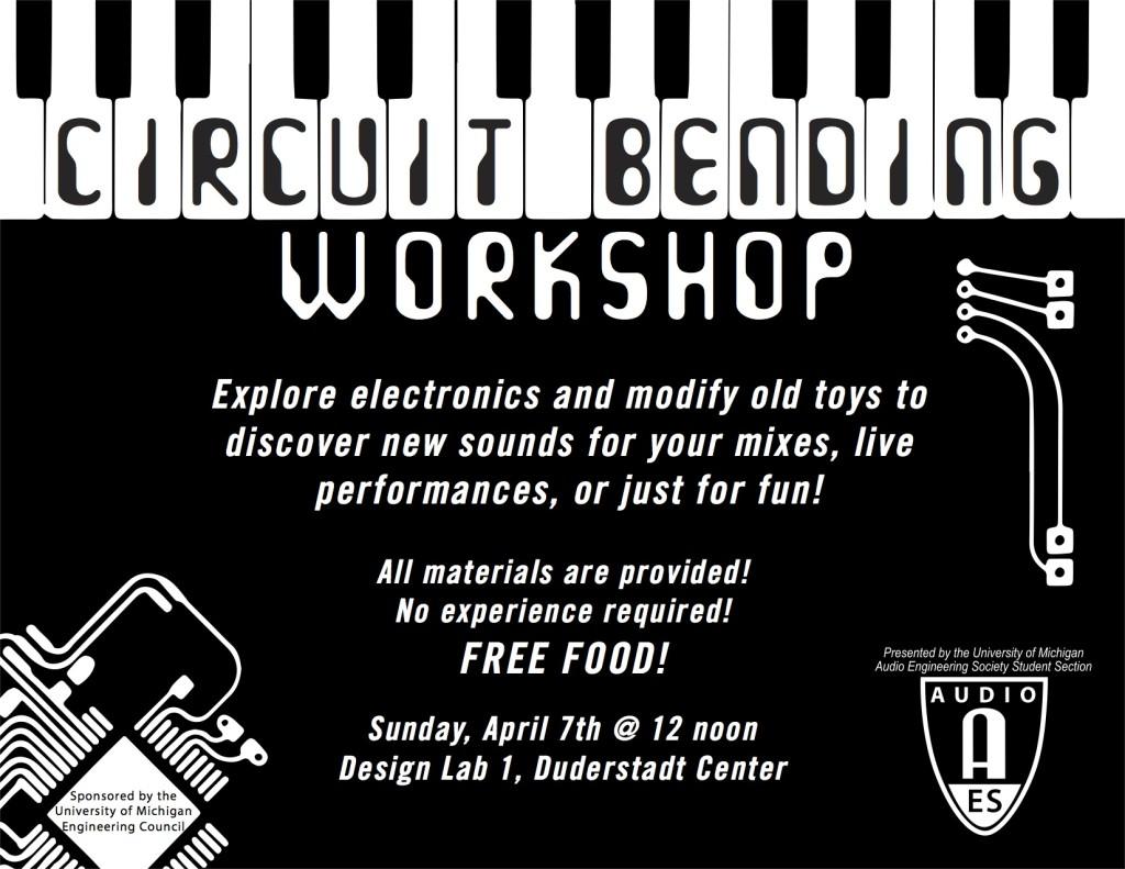 circuit_bending