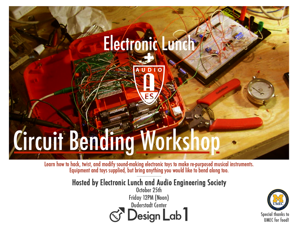 circuit_bending_workshop_10_25_13